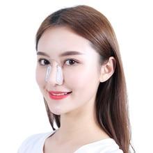 をシェーピングシェイパーはインソールクリップ美容鼻痩身マッサージ矯正クリップツール鼻アップクリップコレクター