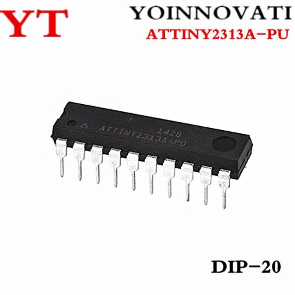 84 dientes 420-5m-15 mm HTD diente //synchronriemen de Pix-Top producto