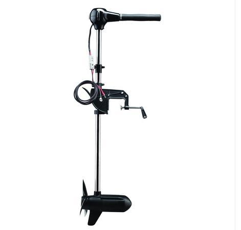 Electric Boat Trolling Motor Made In China With 80lbs/100lbs/120lbs/140lbs/160lbs