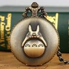 Totoro Pocket Watch ...