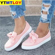 2020 New Women Casual Shoes Mesh Sneaker