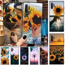 чехол для для мобильных телефонов oem iphone 6 4 7 6 g 6 5 5 5 5s 5 c 4 4s samsung s5 i9600 s4 i9500 3 2 case for iphone4g 5g 6 6 plus samsung galaxy s5 s4 note3 note2 CUCI Flower sunflower dandelion DIY Luxury Phone Case For Samsung Galaxy Note3 4 5 7 8 9 10 Pro M10 20 30 A3 2 310 6 7