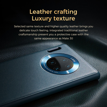 Чехол-накладка Joyroom для Huawei P30, P40 Pro, Mate 30 Pro, Mate 20 Pro 4