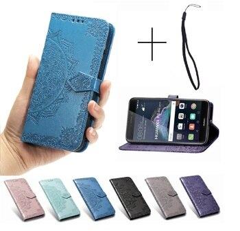 Перейти на Алиэкспресс и купить Чехол для AllCall S1 S5500 MIX2 Rio x BRO T9 Pro, высокое качество, бумажник, откидной кожаный защитный чехол для мобильного телефона