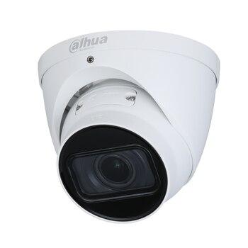 Dahua IPC IPC-HDW2831T-ZS-S2 ip camera 5X ZOOM Camera HD 8MP IP67 with SD card IR 40M H.265 for security multi-language dahua 2x2mp starlight ir mini dome network camera ipc hdbw4231f e2 m built in mic ip67 ik10 original security ip camera no logo