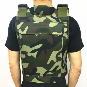 Image 2 - Bulletproof דגל במגמת CS אפוד טקטי אפוד הצבאי וסטים טקטי ציוד ציד בגדי דיג סוס רכיבה וסטים