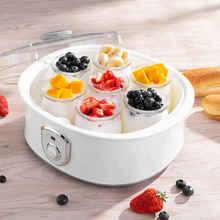 15Л автоматическая машина для приготовления йогурта домашняя
