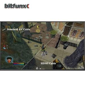 Image 2 - Adaptateur HDMI pour Consoles Sega Dreamcast câble Dreamcast HDMI/hd link