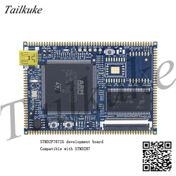 Mini processeur de circuits imprimés   Capteurs compatibles avec les boîtiers