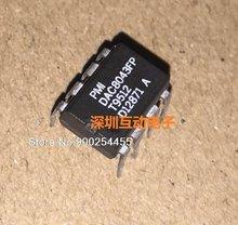 Dac8043f dac8043fp dip 8