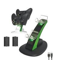 OIVO-soporte de mando a distancia para Xbox Series S, soporte de mando a distancia, accesorios para videojuegos, Kit de mando