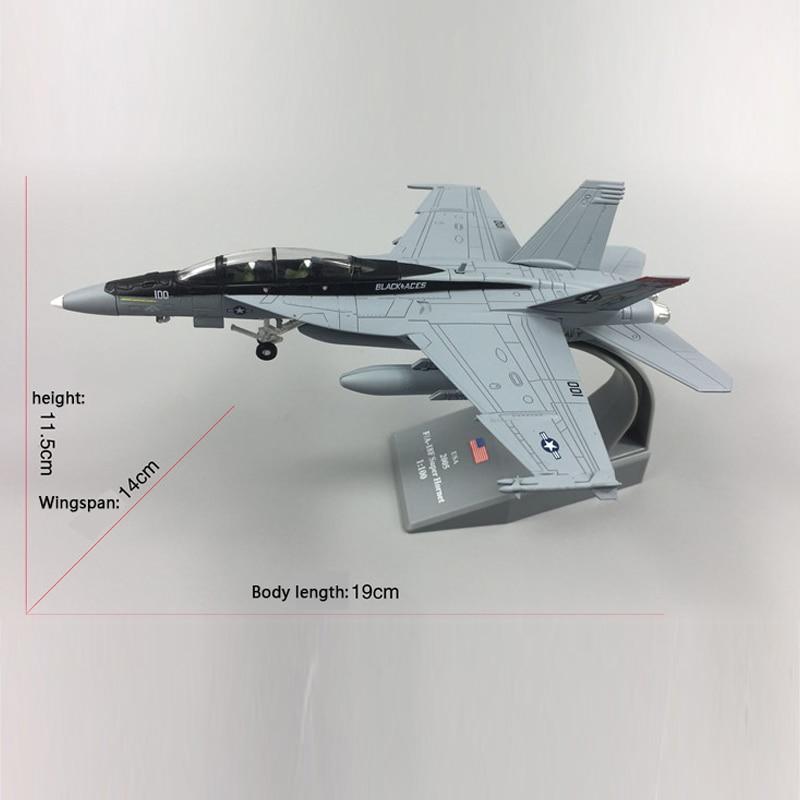 a 18 boeing militar missil bombardeiro modelo 05