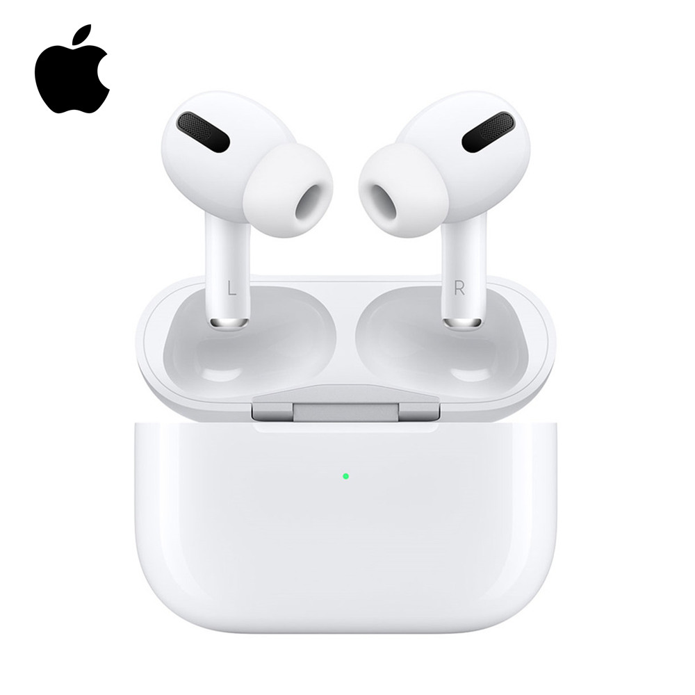 Apple Airpods Pro Airpods 3 Wireless Bluetooth Earphone Active Noise Bluetooth Headphone For Iphone 7 8 11 6s Xs Xr Bluetooth Earphones Headphones Aliexpress