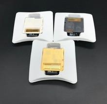 100 סטים\חבילה עבור R4 זהב Pro SDHC עבור Nintendo DS/3DS/2DS/מהפכה תיבת עם USB מתאם
