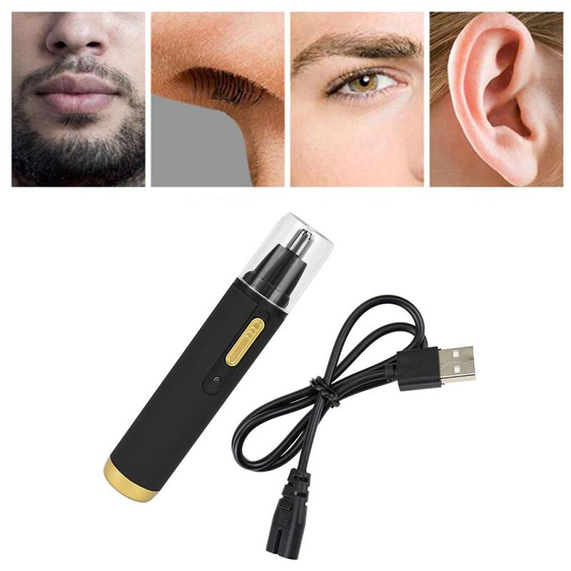 ferramenta sobrancelhas cabelo d4f8