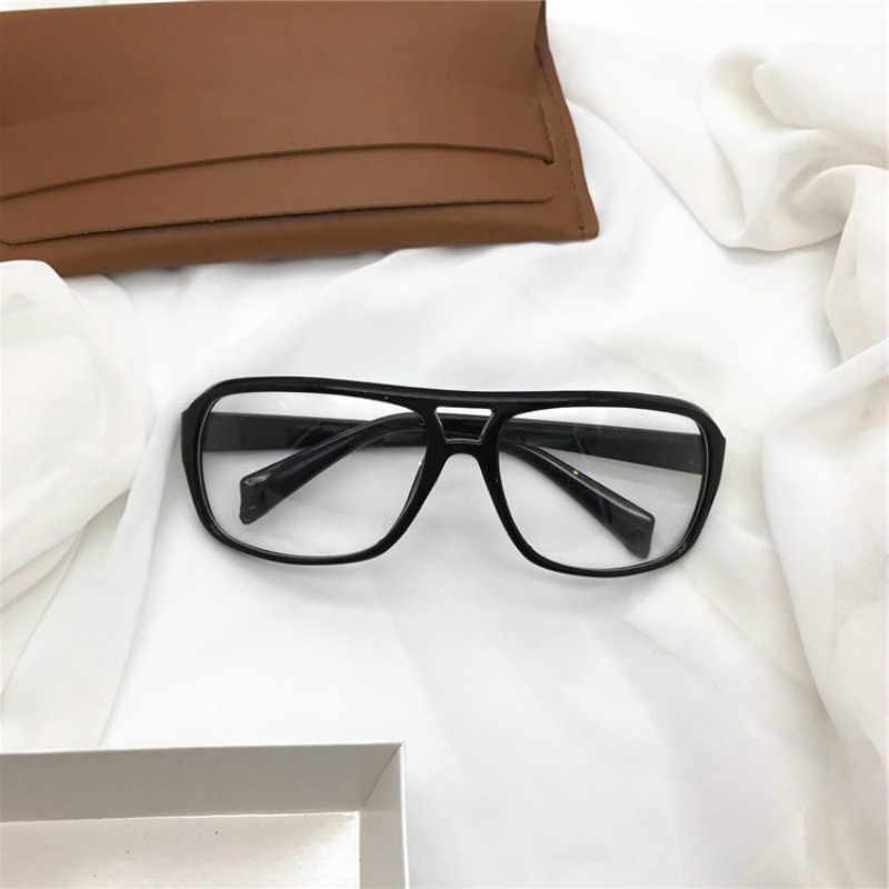 Дом бумажных денег Heist Эл-доцент Сержио маркиза очки в стиле Косплей Salvador Dali Косплей Аксессуары