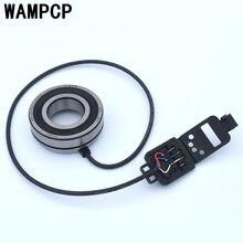 Original SKF Encoder BMB-6206064S2UA002A for Danaher motor SKF6007A