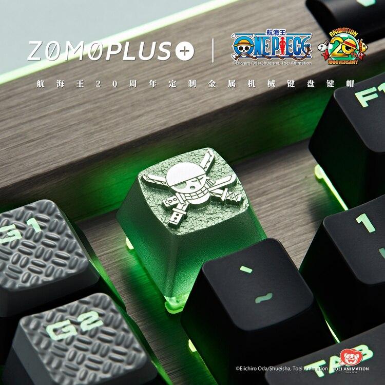 ZOro7503