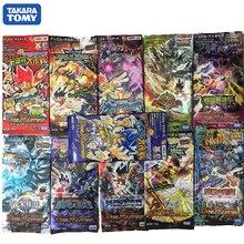 Такара Томи мастера дуэли 5ПК/сумка Настольная карточная игра чехол флэш-карта 3D версия карты коллекция подарок детские игрушки мастера дуэли