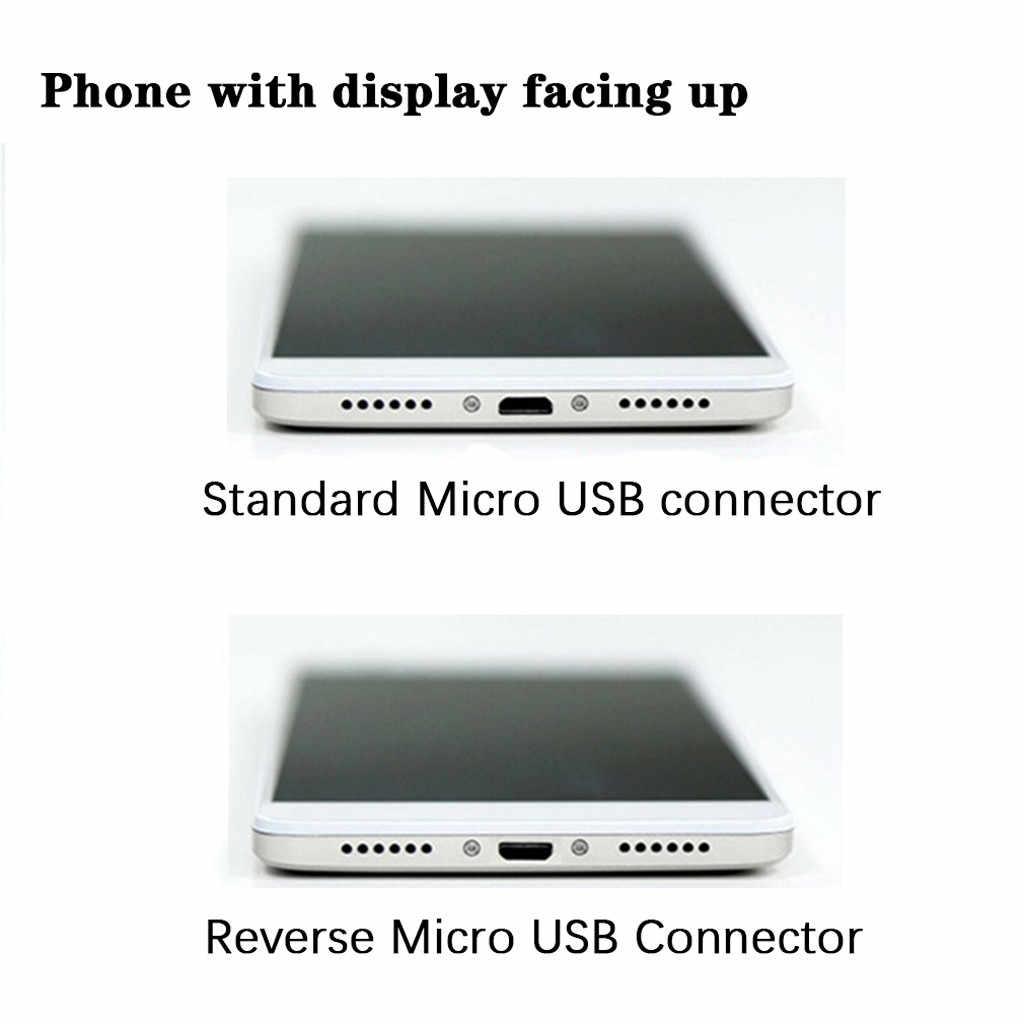 สำหรับ Xiaomi Fimi X8 SE รีโมทคอนโทรล Data CABLE อุปกรณ์เสริม