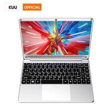 Laptop ultralight KUU KBook  14 1  FHD  1 920x1 080   Intel Celeron N3450  6GB RAM  128GB 256GB SSD HD Graphics 500 Window10