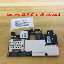 ZUK Smartphone-Replacement Lenovo 64GB for Z1 Main-Board Working 3GB In-Stock 100%Tested