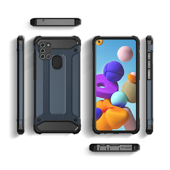100pcs-lot-tpu-pc-2-in-1-comfortable-feel-case-shockproof-cover-for-samsung-s8-9-plus-10e-20-ultra-note10-pro-m51-custom-logo