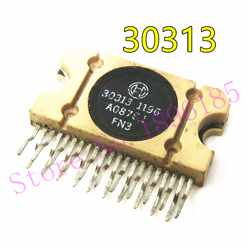 1PCS 30313 ZIP21 אוטומטי IC רכב טרנזיסטור