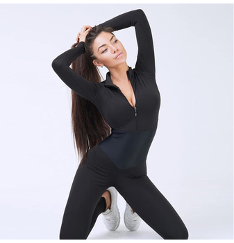 Fitness Sport Suit for Women Womens Clothing Suits| The Athleisure