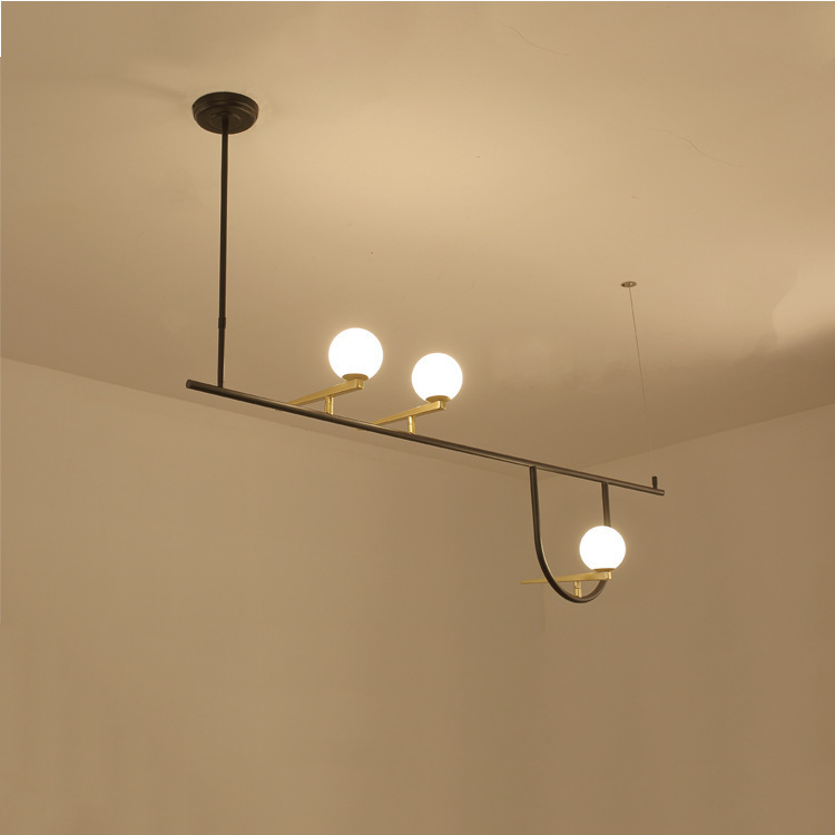 Hanging Ceiling Lamps Hanging Lamp Crystal Bedroom Home Decoration E27 Light Fixture  Living Room  Luminaire Deco Chambre
