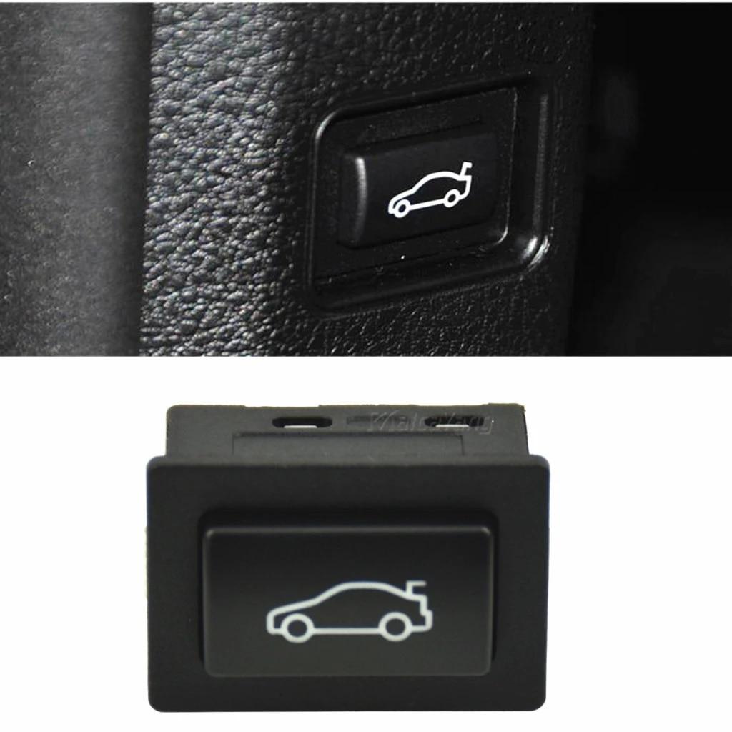 adapt/é pour BMW E70 E71 X5 X6 HJPOQZ Couvercle dascenseur en Verre de Voiture LHD Couvercle de Garniture de Panneau de poign/ée de Porte int/érieure