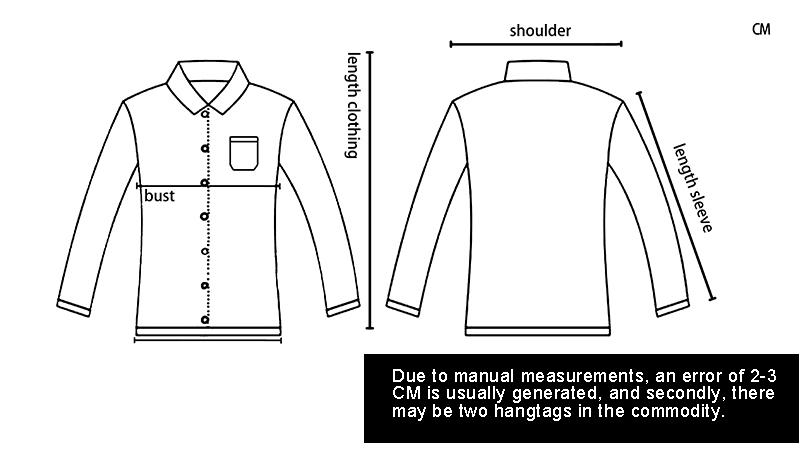 ao ar livre ropa de lluvia bens domésticos dg50r