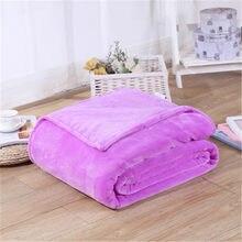 Manta cómoda de franela de 70x100cm para el hogar, supersuave, para otoño e invierno, para mantener el sofá cálido/Manta de bebé, envoltura de pañales