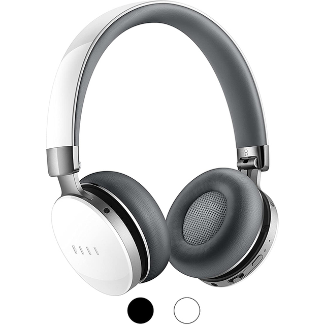 Global Version FIIL Diva 2 Pro Bluetooth Headset Wireless Stereo Active Noise Cancelling Heaphones For Android