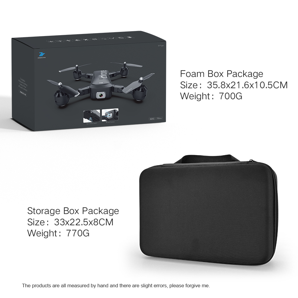 cheapest E88 drone 4k HD wide-angle camera drone WiFi 1080p real-time transmission FPV drone follow me rc Quadcopter