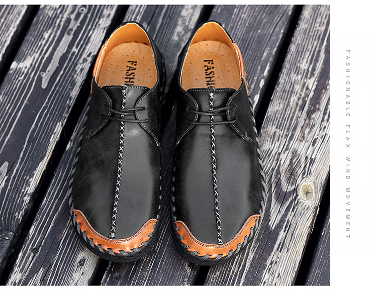 leather flats (15)