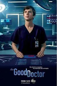 好医生第三季[更新至04集]