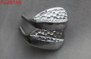 Image 3 - FUJISTAR GOLF ITOBORI DESIGN KEIL geschmiedet carbon stahl verschiedenen grad loft für wählen silber farbe