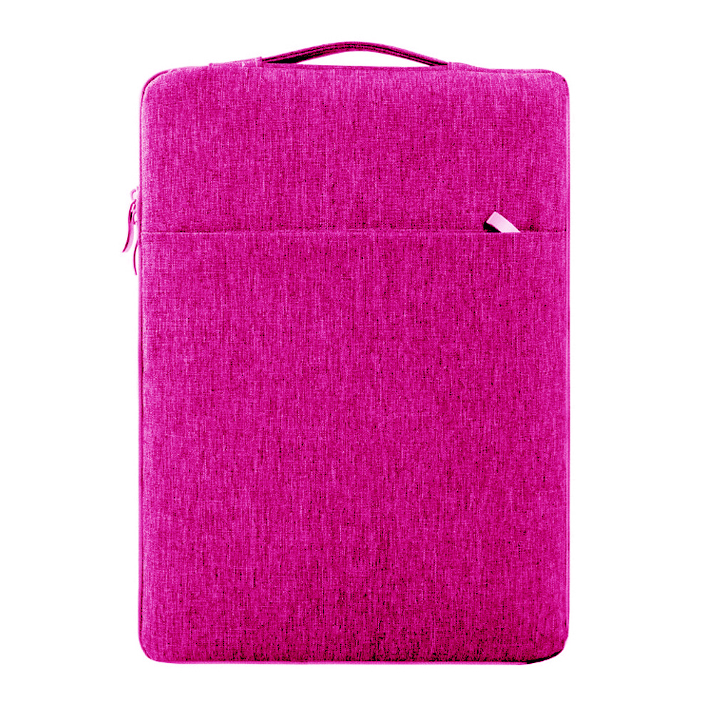 (2020) Tablet iPad Bags iPad Cover For (8th Pouch Case 10.2 For generation) Sleeve Travel