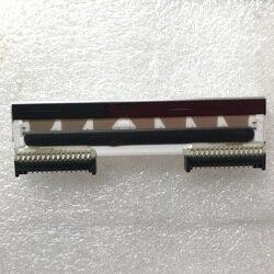 Nowy KD2002-DF10A KD2002-DF10Z skala głowicy drukującej dla Mettler Toledo 8442 3600 3650 3680 3880 drukarki  gwarancja 90 dni