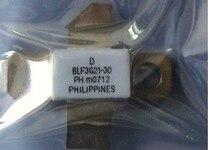 100% genuine BLF3G21-30 hundred percent genuine--KWCDZ