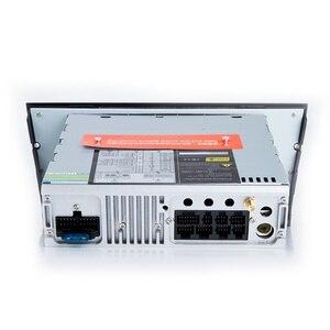 Image 3 - Zltoopai Auto Multimedia Speler Voor Bmw E90 E91 E92 E93 3 Serie Gps Navigatie Radio Stereo Audio Head Unit Dvr usb Bluetooth