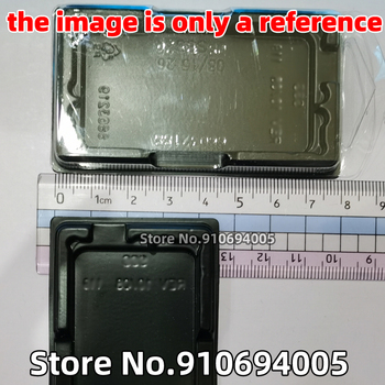 1PCS DDR DDR2 DDR3 Notebook memory box Article plastic box The protective case image