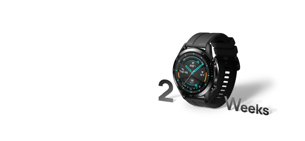 huawei-watch-gt2-Battery-Upgraded_1_pad_conew1