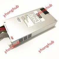 BPS BPS-300S Server Power Supply 300W 1U