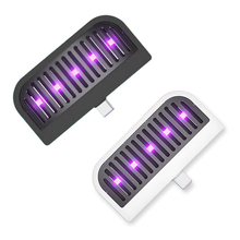 Uv-Light Android UVC for Usb-Type C-Portable with Pocket Your-Cellphone Compatible