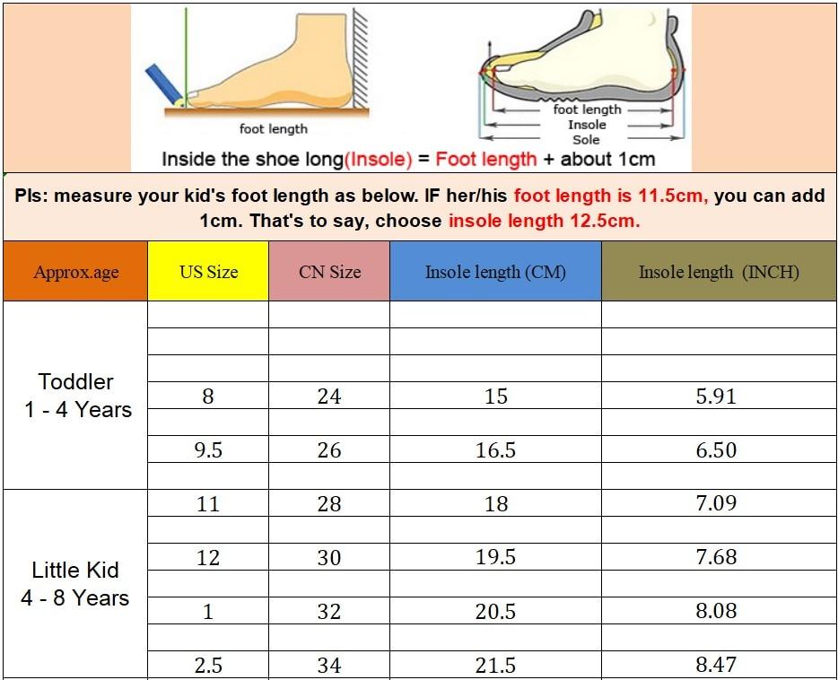He49b4b487a8a442fa19ada3af73c45a8t Crianças Chinelos de inverno Para Meninos Das Meninas Sapatos de Algodão de Pelúcia Chinelos Coelhos Dos Desenhos Animados Chinelos Em Casa Quentes Crianças Interiores Sapatos Piso