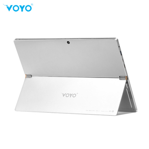 12.6 inch Tablet PC Dual Core