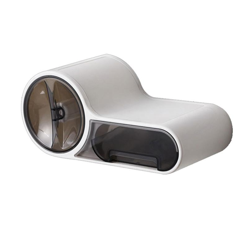 Cheap Suporte portátil p papel higiênico