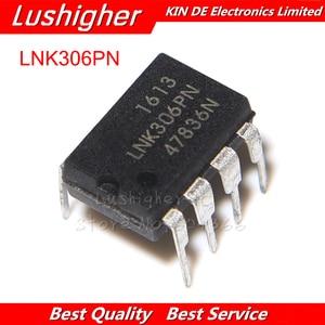 Image 1 - 600PCS LNK306PN DIP7 LNK306 שוודיה